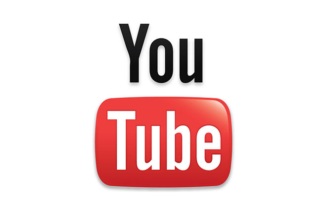 """simatecSwitzerland"" Canal YouTube"